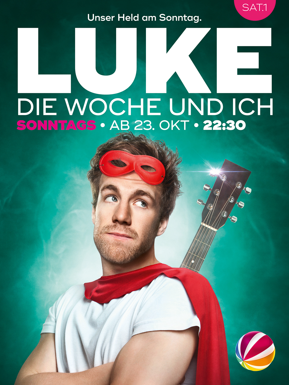 SAT1_Luke_Frauenversion_Master_210x280_39L.indd