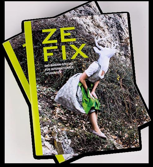 02_Zefix_Cover