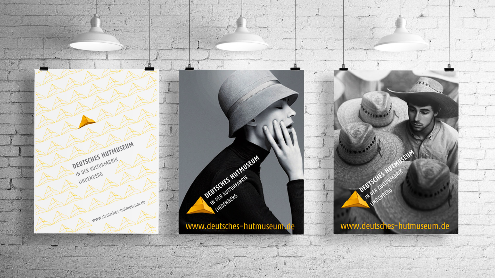 Plakate_Hutmuseum