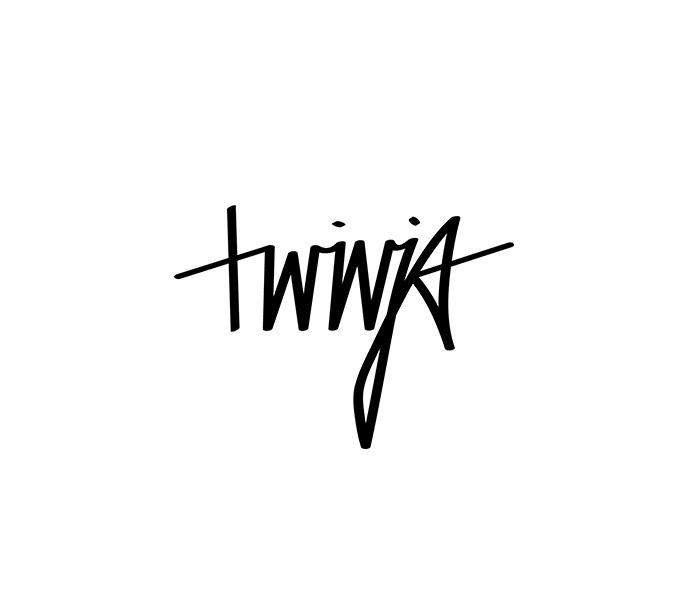 Logo_twinja