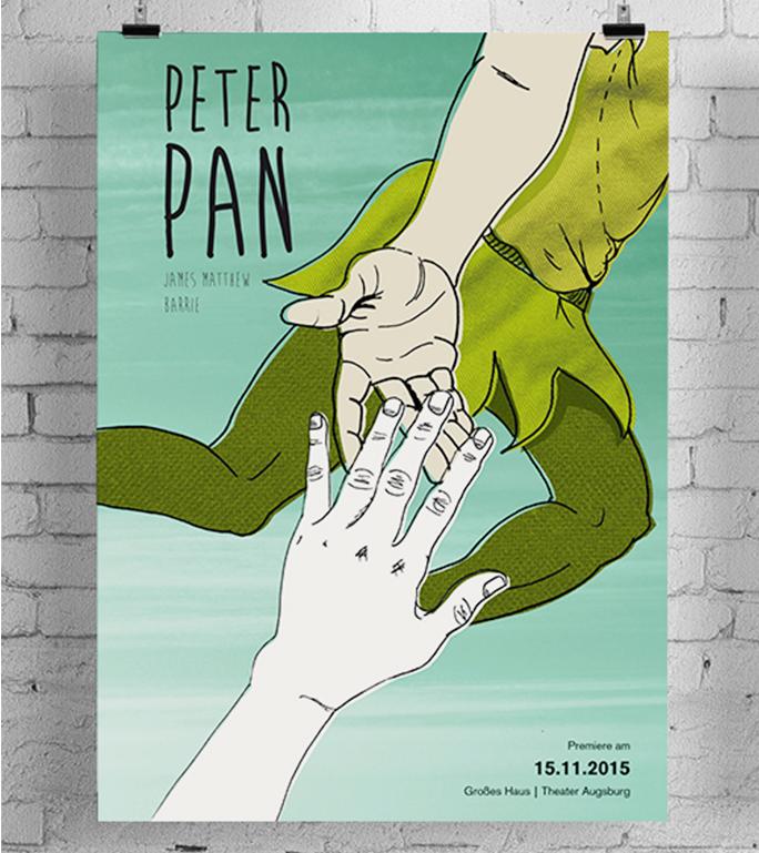 PeterPan_01