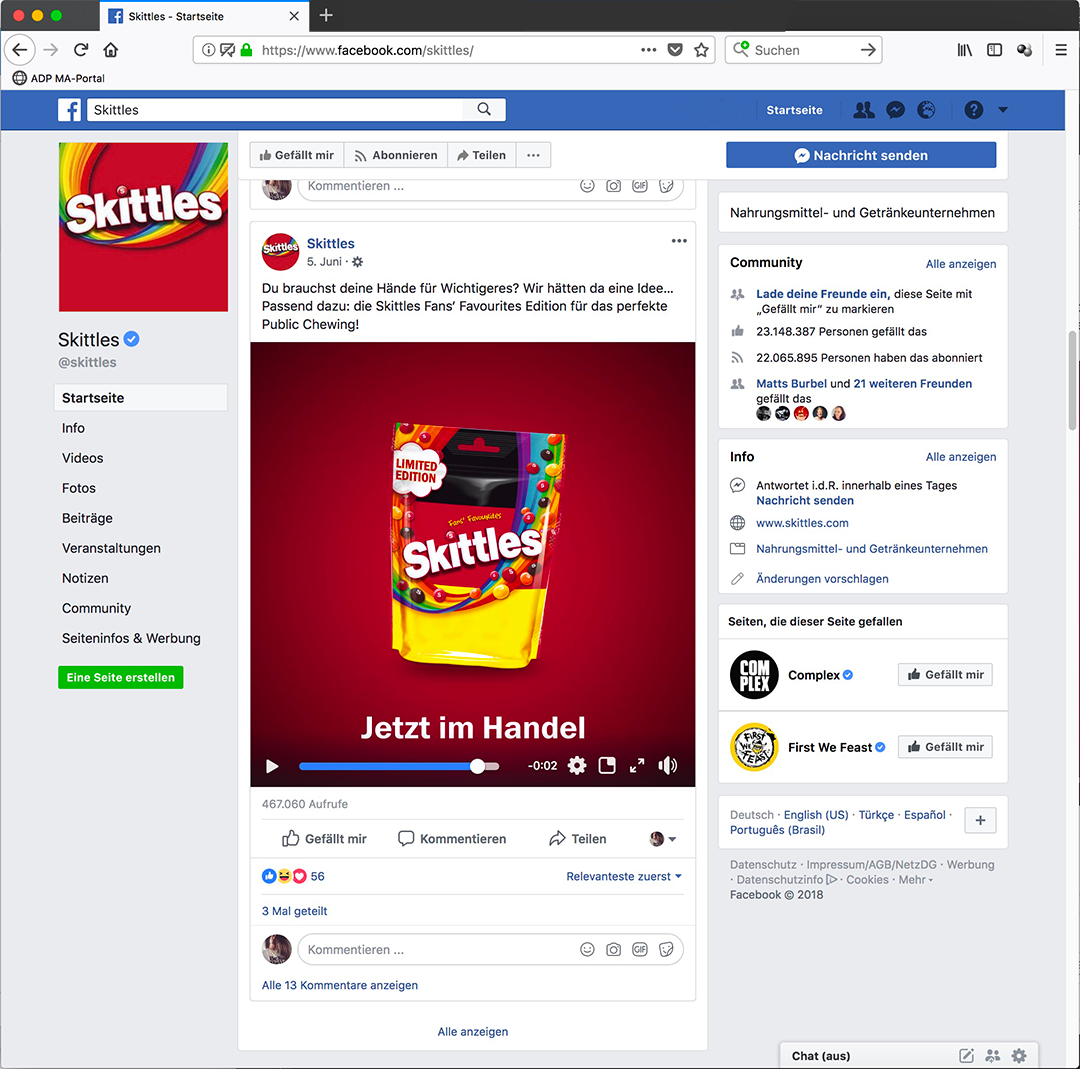 Facebook_Mockup_Skittles_WM