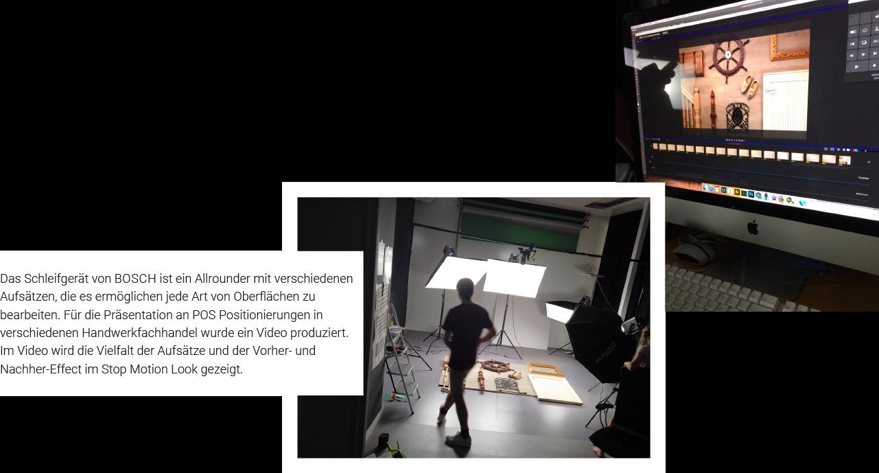 Bosch_collage