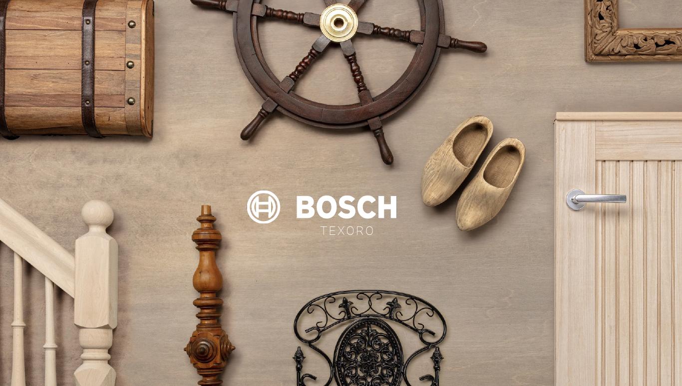 Bosch_header