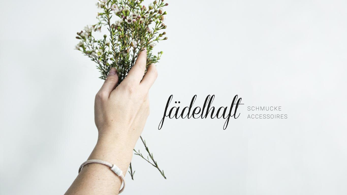 projekt_faedelhaft_header